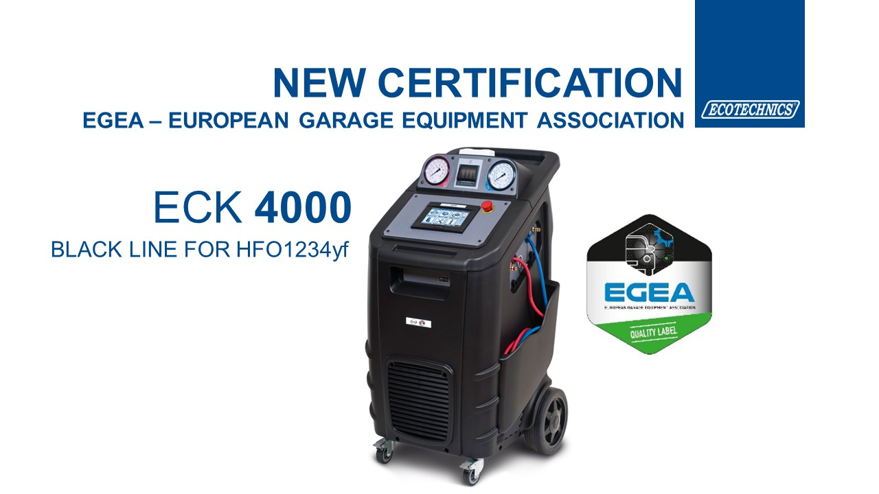 english rh ecotechnics com eck 2500-n7 manual