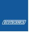Ecotechnics Logo